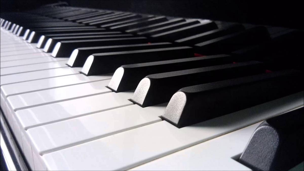Piano 2827044 1280 1